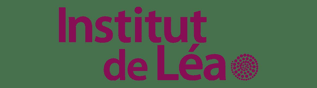 Logo Institut de Léa