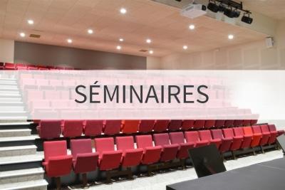 organisation de séminaire à La Rochelle